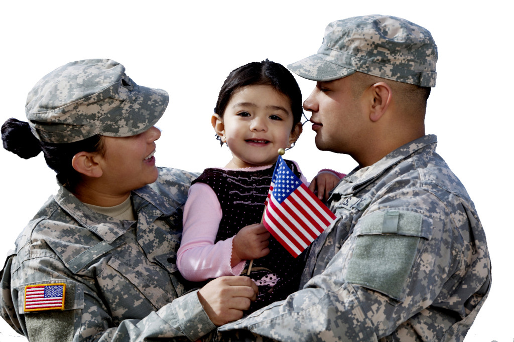 Military-Families-5