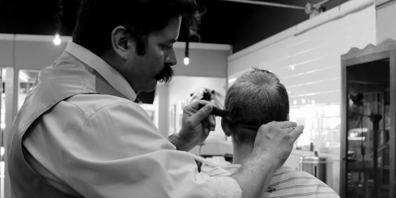 haircut-1007882_960_720